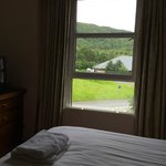 Foto de The Aviemore Inn