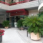 Photo of Hotel Desenzano