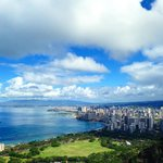 Photo of Diamond Head