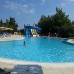 Foto di Onura Holiday Village