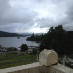 Bilde fra The Belsfield Hotel Lake Windermere