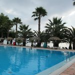 Photo de Corfu Senses Resort