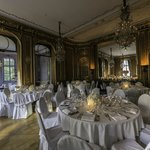 Photo de Schlosshotel Im Grunewald