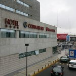 Photo of Costa Del Sol Lima Airport Ramada