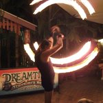 Foto de Dreamtime Travellers Rest