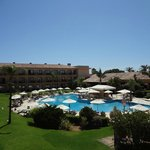 Photo de La Quinta Resort Hotel & Spa