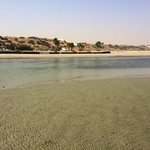 Photo of Cove Rotana Resort Ras Al Khaimah