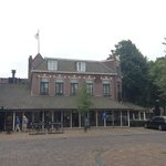 Foto Hampshire Hotel - Wesseling