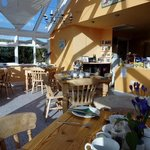 Foto de Isles of Scilly Country Guesthouse