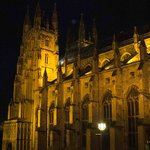Canterbury Cathedral Lodgeの写真