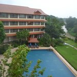 Foto The Imperial River House Resort
