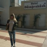 Photo de Hotel Dasaprakash