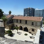 Photo of Larnaca Museum / Fort