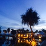 Foto de The Sands Khao Lak by Katathani