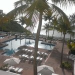 El Conquistador Resort, A Waldorf Astoria Resort照片
