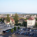 Photo of Ramada Hotel Kassel City Centre