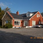 Ard na Breatha Guesthouse Foto