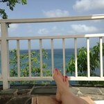 Sandals La Toc Golf Resort and Spaの写真