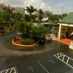 Country Inn & Suites Miami (Kendall) Foto