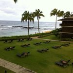 Photo de Koa Kea Hotel & Resort