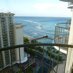 Foto van Waikiki Beach Marriott Resort & Spa
