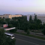 Photo of Orenburg