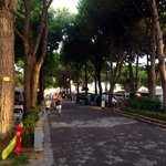 Photo of Villaggio Turistico Internazionale