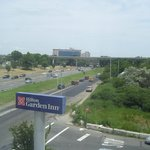 Φωτογραφία: Hilton Garden Inn Queens/JFK Airport