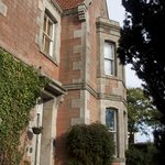 Allan Bank Bed & Breakfast Foto