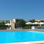 Photo of Capraz Resort Hotel