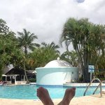 Foto van The Club, Barbados Resort and Spa