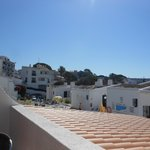Apartamentos Turisticos Interjumbria - Golden Beach의 사진
