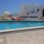 Apartamentos Turisticos Interjumbria - Golden Beachの写真