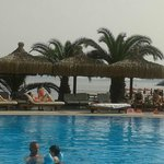 Kadikale Resort의 사진