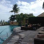 Photo of Deva Samui Resort & Spa