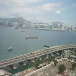 Foto de Ibis Hong Kong North Point