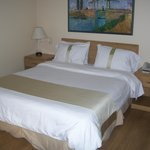 Φωτογραφία: Holiday Inn Montevideo