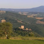 Photo of Poggio Al Vento