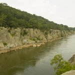 Potomac river @ Billy Goat Trail