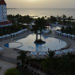 Foto van Luxury Bahia Principe Runaway Bay Don Pablo Collection