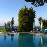 Bilde fra Akamanthea Holiday Village