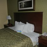 Days Inn Cheyenne Foto