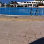 Baron Resort Sharm El Sheikh의 사진