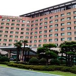 Photo of Hotel Nongshim