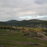 Фотография Radisson Blu Resort, Trysil