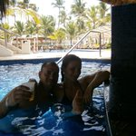 Barcelo Bavaro Beach照片