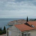 Photo of Apartments Novak Dubrovnik