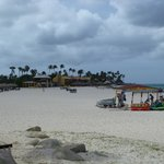 Foto van Divi Aruba All Inclusive