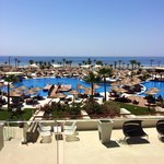 Foto di Sensatori Sharm El-Sheikh by Coral Sea