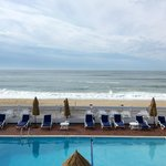 Ocean Surf Resort의 사진